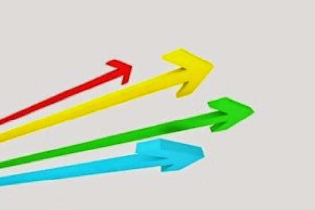 Franchise Geschäftsideen – Erfolg weiterverkaufen